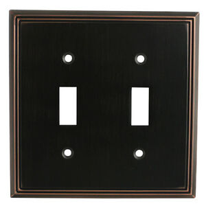 Decorative wall switch plates ebay - Wall switch plates decorative ...