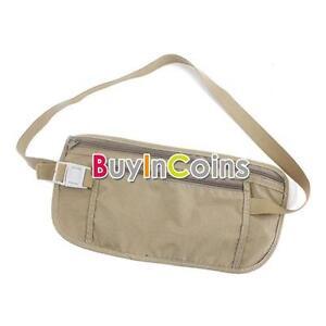 Travel-Pouch-Hidden-Compact-Security-Money-Waist-Belt