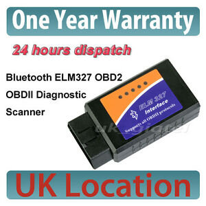 ELM327-v1-5-Bluetooth-Interface-OBD2-Auto-Scanner-Adapter-Tool-TORQUE-ANDROID