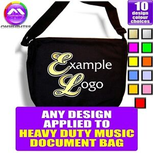 Sheet-Music-Document-Bag-Case-With-Any-Music-Design-Personalised-By-Musicalitee