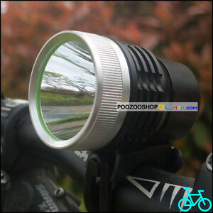 1800-Lumen-Bicycle-Cree-XM-L-T6-Led-Bike-Headlamp-Light-Headlight-Cycling-Lamp