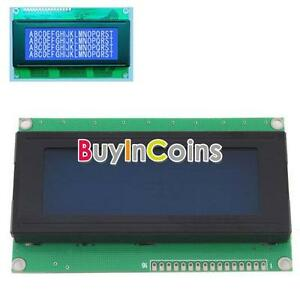 New-2004-204-20X4-Character-LCD-Module-Display-For-Arduino-HKUS