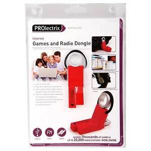 Prolectrix-Internet-Games-Radio-Dongle-Plug-And-Play-For-Online-Radio-Games