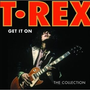 T-REX-GET-IT-ON-20-GREATEST-HITS-COLLECTION-CD-THE-BEST-OF-MARC-BOLAN