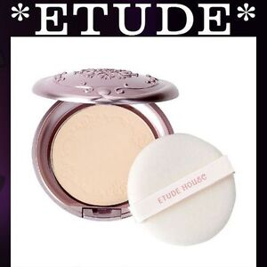 ETUDE-HOUSE-ETUDEHOUSE-Secret-Beam-Powder-Pact-02