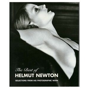 The Best of Helmut Newton London Ontario image 1