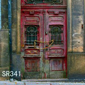 10x10 door ebay for 10x10 insulated garage door