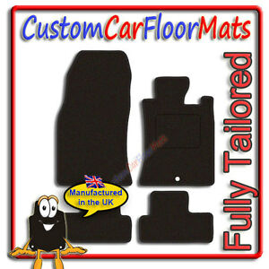 Genuine Mini Cooper S Floor Mats Ebay