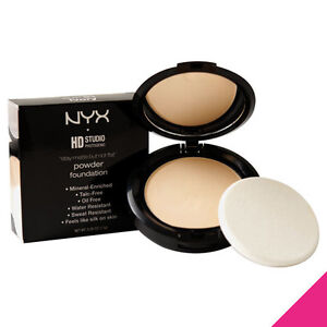 1-NYX-Stay-Matte-But-Not-Flat-Powder-Foundation-Pick-1-color-Venus-Beauty