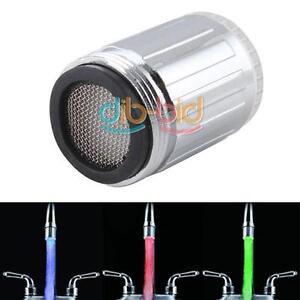 LED-acqua-rubinetto-automatico-a-7-colori-cambiano-sensore-di-temperatura-3-OC