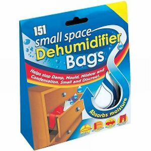 3-x-SMALL-SPACE-DEHUMIDIFIER-BAGS-STOP-DAMP-MOULD-MILDEW-ABSORB-MOISTURE