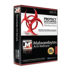 Malwarebytes-Pro-Anti-Malware-Professional-LifeTime-1PC-for-Win-XP-7-Vista-NIB
