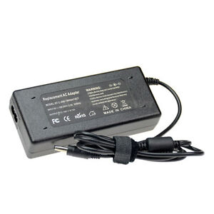 90W AC Adapter Charger for HP Pavilion dv2000 dv5000 dv6000 dv6700 dv9000 dv9500