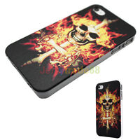 Brand New iPhone 4 4S case cover