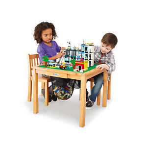 Imaginarium-LEGO-Activity-Table-and-Chair-Set-Natural