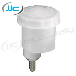 Girling Type Brake Clutch Fluid Reservoir 7/16