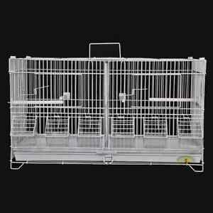 C2416-CANARY-FINCH-BREEDER-CAGE-23wX10dx13h-bird-cages-toy-toys-parakeet-parrot