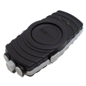 Sena-SR10-Bluetooth-Two-Way-Radio-Adapter-SR10-10