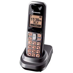 Panasonic-KX-TGA106M-DECT-6-0-Extension-Accessory-Handset-for-KX-TG1061M