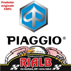 SCUDETTO-ESAGONALE-ORIGINALE-PIAGGIO-295486-VESPA-PX-ARCOBALENO-SCOOTER