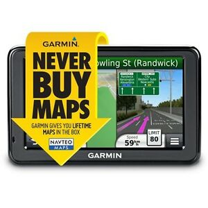 Garmin-nuvi-2455LMT-4-3-GPS-Navigation-Lifetime-Map-and-Traffic-Updates-North-Am
