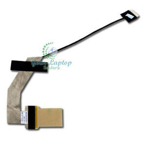 10-1-ASUS-EEE-PC-1005-1005HA-LCD-flex-video-Cable-1422-00MK000-NEW