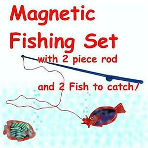 12-MAGNETIC-FISHING-ROD-AND-LINE-GAME-BOYS-GIRLS-PARTY-BAG-TOYS-LOOT-BAG-FILLERS