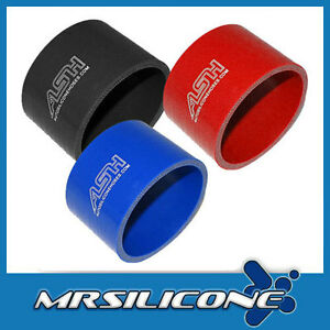 250mm-Long-x-Silicone-Hose-Coupling-Connector-Pipe-Silicon-Rubber-Joiner-Coupler