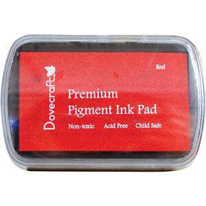Dovecraft-Premium-Pigment-Stamp-Ink-Pad-choose-your-colour