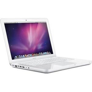 Apple-MacBook-Core2Duo-2-26GHz-2GB-250GB-13-Unibody-MC207LL-A