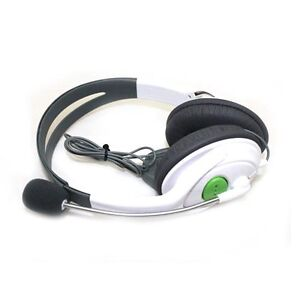 New-Big-Live-Headset-with-Mic-for-Xbox-360-Controller-Headphone-White
