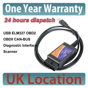 V1-5-ELM327-OBD2-OBDII-USB-Cable-Software-Car-Diagnostic-Interface-Scanner-Tool