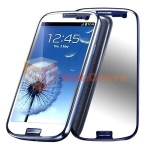 Mirror-LCD-Screen-Protector-Cover-SP-Guard-For-Samsung-Galaxy-S3-3-III-i9300