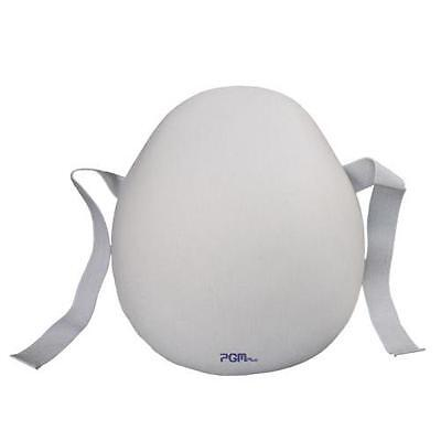 Dress Form Maternity Pillow 6-8 Months Attaches To Any Dress Form, Display Form