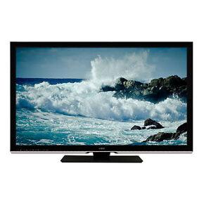 Vizio-65-M650VSE-Smart-TV-Razor-LED-HD-TV-1080p-HDMI-Black-120-Hz-WiFi