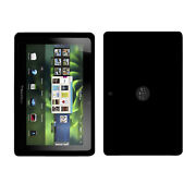 Blackberry Playbook Skin