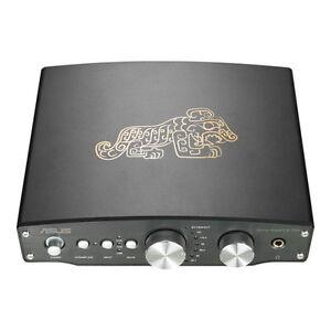 ASUS-Xonar-Essence-One-USB-DAC