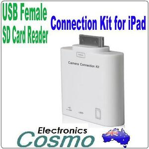 2-IN-1-USB-Camera-Connection-SD-Card-Reader-Adapter-Kit-for-iPad1-iPad-2-iPad3