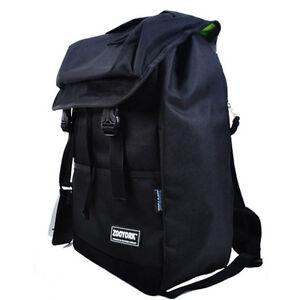 8021-THELEES-Unisex-Casual-Back-pack-Shoulder-bag