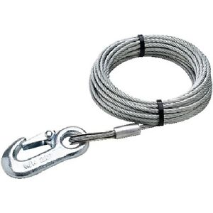 3-16-Inch-x-25-Ft-Boat-Trailer-Winch-Cable-4-000-lbs-Tensile-Strength