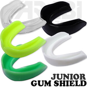 gum-shield-mouth-guard-protection-boxing-martial-arts-JUNIOR-YOUTH