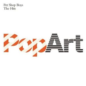 PET-SHOP-BOYS-THE-HITS-POP-ART-2-CD-SET