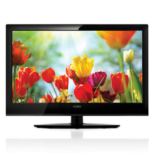 Coby-LEDTV2316-23-720p-LED-TV