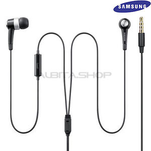 Auriculares Samsung Original Galaxy Beam i8530 Ace 2 i8560 Mini 2 s6500 W999