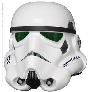 eFX-STAR-WARS-EP-IV-ANH-STORMTROOPER-HELMET-FACTORY-SEALED-BRAND-NEW