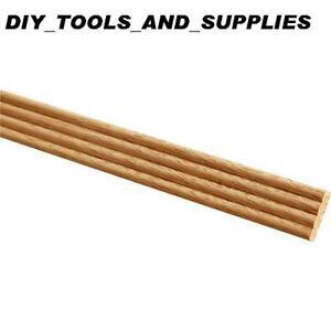 decorative h wood reed moulding for doors furniture. Black Bedroom Furniture Sets. Home Design Ideas