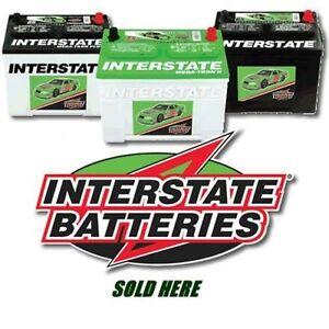 Interstate Batteries On Sales New ,Blem & Recon, Marine & R/V London Ontario image 2