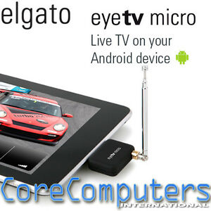 Elgato-eyeTV-Micro-DVB-T-Digital-TV-Tuner-for-Android-Galaxy-Note-Nexus-SII-SIII