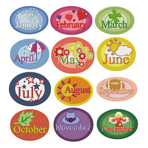 ABC-Designs-Twelve-Month-Gala-Patches-Machine-Embroidery-Designs-Set-5-x7-Hoop