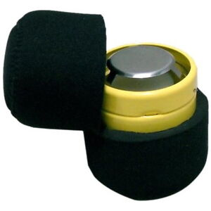 UCO-Neoprene-Cocoon-Case-to-protect-UCO-Micro-Tealight-Candle-Lantern